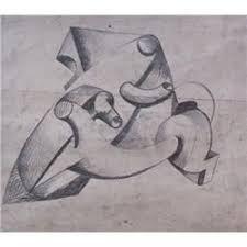 40 best art movements cubism images on pinterest cubism art