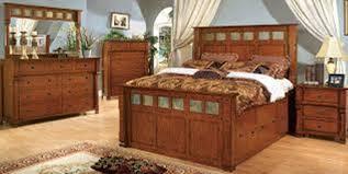 queen size storage bed frame plans u2014 modern storage twin bed design