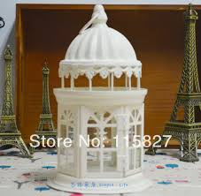 wedding gift shop aliexpress buy castle design best quality candle holder
