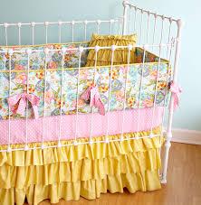 Custom Crib Bedding For Boys Top Custom Crib Bedding For Boys Dijizz