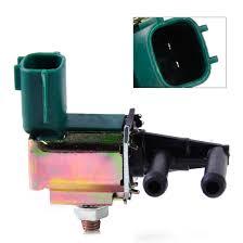 nissan maxima egr valve online buy wholesale solenoid nissan maxima from china solenoid