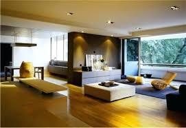 interior home design modern interior design ideas impressive modern decor ideas for