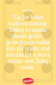 Baking Hacks 22 Best Dairy Hacks Images On Pinterest Milk Cartons Dairy And