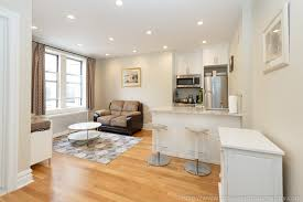 One Bedroom Apartments Nyc by Apartment View One Bedroom Apartment Nyc Style Home Design