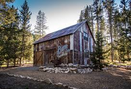 pioneer cabin company custom cabin builders and plan retailers