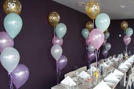 balloons bouquets balloons bouquets ipswich suffolk the party balloon company