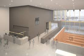 picture studio studio museum in harlem reveals its new david adjaye designed
