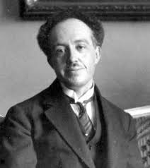 Famous Phd Thesis De Broglie Phd Thesis Length Master Thesis European Union