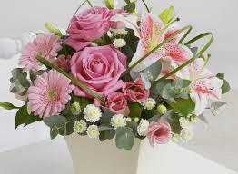 sending flowers internationally send flowers internationally inspirational international flower