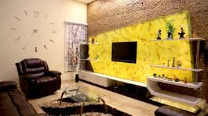 mr deepak u0027s bungalow interior design complete house bonito