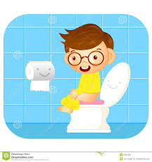 bathroom go to bathroom home style tips best at go to bathroom