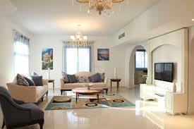 falconcity of wonders dubai uae aegean 4 bedrooms townhouse