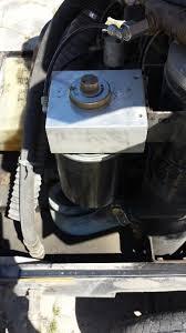 kaeser m26 sprężarka kaeser m26 identyfikacja części