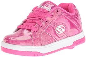 cheap heelys shoes usa wholesale online shop heelys shoes for sale