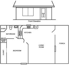 ready built the lone star jefferson custom built homes