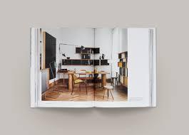 Home Interior Book Rogue The Kinfolk Home Interiors Book