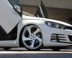 porsche wheels on vw wheelshome wheels
