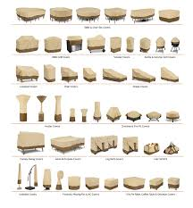 amazon com classic accessories 55 571 011501 00 veranda round