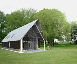 Icf Cabin 100 Sips Cabin 100 Sip Home Plans Best 25 Metal House Plans