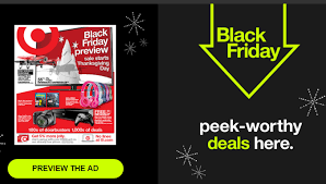 updated official target black friday ad 2015 is out