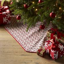 contemporary tree skirt rainforest islands ferry