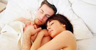 teachmeet tips supaya suami puas bercinta walaupun sudah melahirkan