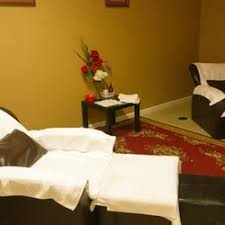 comfort soul massage table body soul spa massage 2600 sunset blvd rocklin ca phone