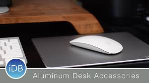 Usb Desk Accessories Satechi S Desktop Accessories Are Out In Aluminum Usb C
