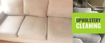 Adelaide Upholstery Cleaning Upholstery Cleaning Brisbane 0420 230 164 Couch Cleaning