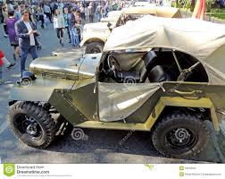 ww2 jeep world war ii army jeep stock photos 102 images