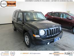 jeep liberty arctic for sale used fuel efficient cars golden co