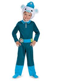 turbo man halloween costume octonauts costumes halloweencostumes com