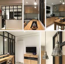cuisine annecy rénovation de cuisine annecy aménagement intérieur