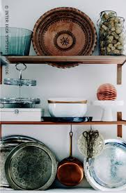Miroir Soleil Ikea by 51 Best Astuces écologiques Images On Pinterest Ikea Bedroom