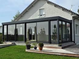 verande alluminio infissi in pvc alluminio legno verona sant ambrogio valpolicella