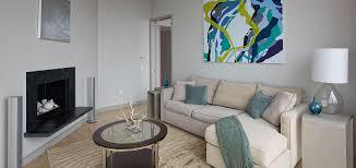Modern Penthouses Designs Modern Manhattan Duplex Penthouse With Stunning Views And Feng