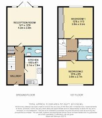 100 domus floor plan 2d u0026 3d cad architectural bim