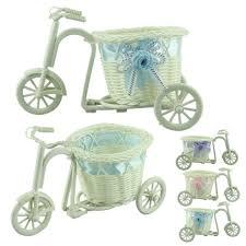 Cheap Small Flower Pots - online get cheap plant pot wheels aliexpress com alibaba group