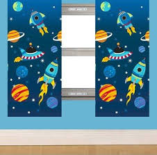 boys bedroom curtains 50 best boys curtains generic images on pinterest boys curtains