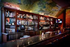 the tropicale restaurant u0026 coral seas lounge 760 866 1952 palm