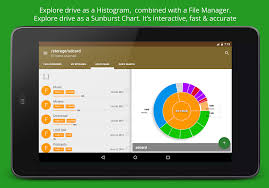 disk u0026 storage analyzer pro android apps on google play