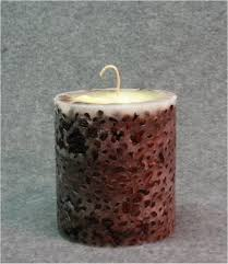 coffee bean candle the glen of reeves coffee bean candle powered by cubecart