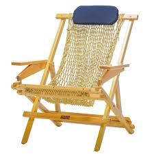 Tete A Tete Garden Furniture by Chair Rocker Replacement Hardware Nags Head Hammocks Sku