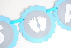 smurfs baby shower invitations baby shower baby shower invitations etiquette amazing baby