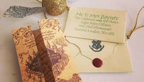 21 magical harry potter christmas tree ornaments for 2017