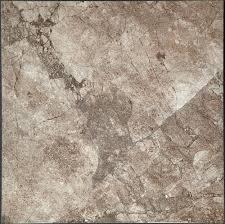 ragno usa rapture 13 x 13 porcelain floor and wall tile at menards