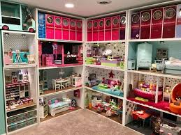 The 25 Best Doll Houses by The 25 Best American Doll Room Ideas On Pinterest American