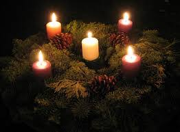 advent by candlelight thanksgiving lutheran church