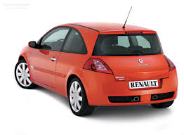 renault megane sport 2006 renault megane rs coupe specs 2004 2005 2006 autoevolution