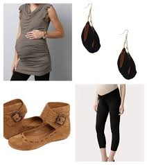maternity stores best 20 maternity stores ideas on chic maternity